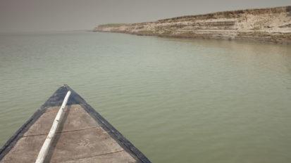 A Boat for Bangladesh